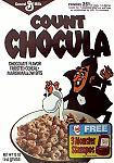 Chocula