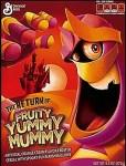 General Mills - The Return of Fruity Yummy Mummy