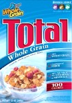 Whole Grain Total
