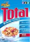 Whole Grain Total