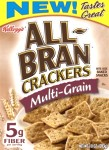 All-Bran Crackers