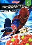 Kellogg's The Amazing Spider-Man