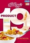 Kellogg's Product 19