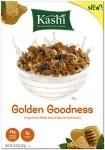Kashi Golden Goodness