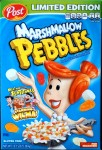 Post Marshmallow Pebbles