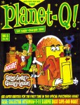 Planet-Q! Issue 5