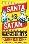 Santa vs Satan