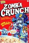 Zomba Crunch