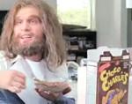 Choco Charlie's