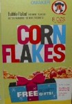 Quaker Oats Corn Flakes