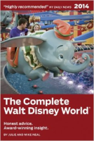 The Complete Walt Disney World