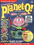 Planet Q