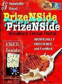 PrizeNSide