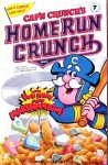 Home Run Crunch