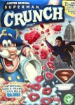 Superman Crunch