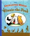 Enchanted World of Winnie-the-Pooh